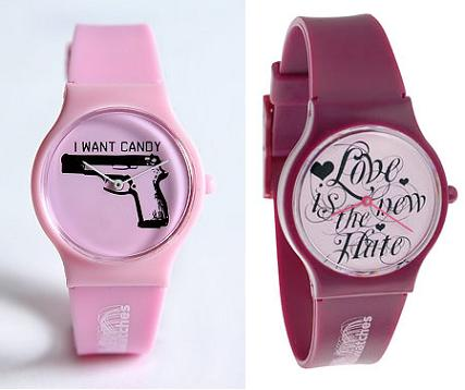 Normal Watches