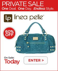 Shopflick Linea Pelle