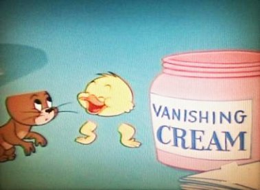 vanishingcream.jpg?w=379&h=278
